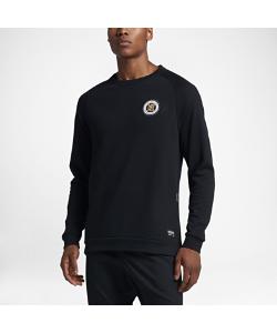 Nike | Мужской Свитшот F.C.