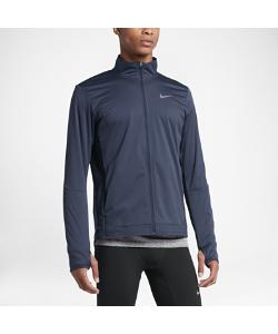 Nike | Куртка Для Бега Shield 2.0