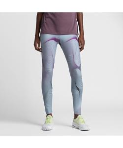 Nike | Леггинсы С Принтом Sportswear