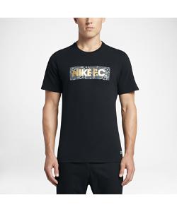 Nike | Футболка С Графикой F.C.