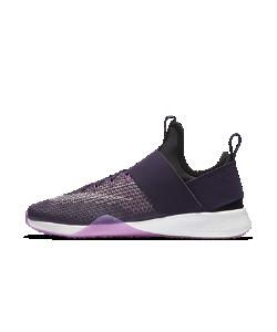 Nike | Женские Кроссовки Для Тренинга Air Zoom Strong