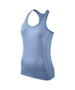 Nike | Майка Для Бега Dry Contour