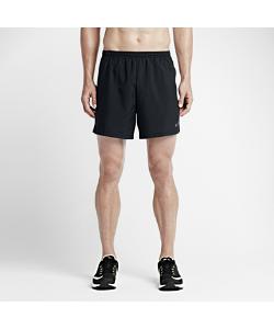 Nike | Беговые Шорты Dry Challenger 125 См