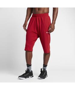 Nike   Баскетбольные Шорты Dry