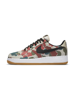 Nike | Кроссовки Air Force 1 07 Lv8