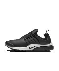 Nike | Кроссовки Air Presto Utility