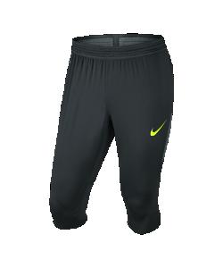 Nike | Мужские Футбольные Брюки 3/4 Dry Strike