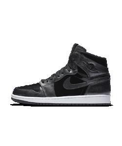 Nike | Кроссовки Air Jordan I Retro High
