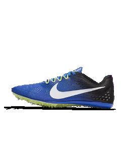 Nike | Шиповки Унисекс Для Бега Zoom Victory 3