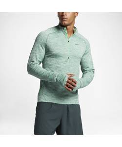 Nike | Футболка Для Бега С Длинным Рукавом Sphere Element