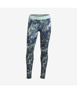 Nike | Тайтсы Для Девочек Школьного Возраста Pro Hyperwarm