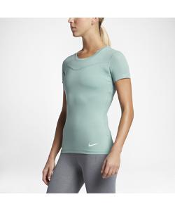 Nike | Топ Для Тренинга Pro Hypercool
