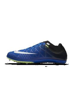 Nike | Шиповки Унисекс Для Бега На Средние Дистанции Zoom Mamba 3