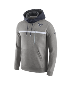 Nike | Худи Championship Drive Pullover Nfl Texans