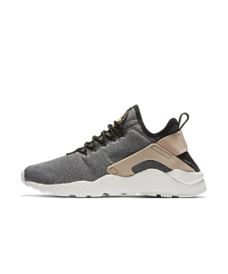 Nike | Кроссовки Air Huarache Ultra Se