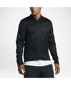 Nike | Куртка Lebron