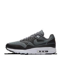 Nike | Кроссовки Air Max 1 Ultra Se