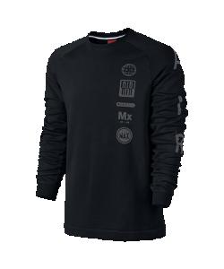 Nike | Свитшот Fleece Air Totem