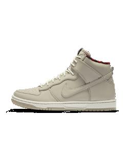 Nike | Кроссовки Dunk Ultra
