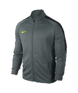 Nike | Мужская Футбольная Куртка Dry Strike