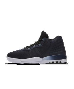 Nike | Кроссовки Jordan Academy