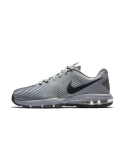 Nike | Мужские Кроссовки Для Тренинга Air Max Full Ride Tr 1.5