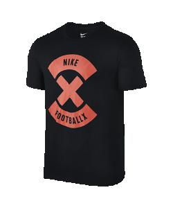 Nike | Футболка Footballx Glow