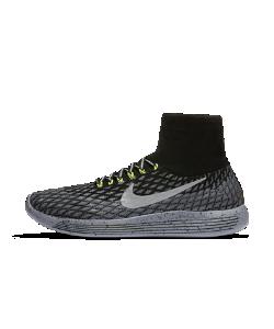 Nike | Беговые Кроссовки Lunarepic Flyknit Shield