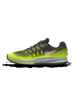 Nike | Беговые Кроссовки Air Zoom Pegasus 33 Shield