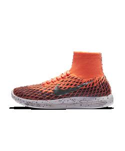 Nike | Женские Беговые Кроссовки Lunarepic Flyknit Shield