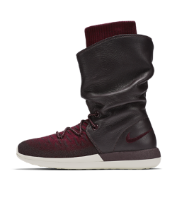 Nike | Обувь Roshe Two Flyknit Hi