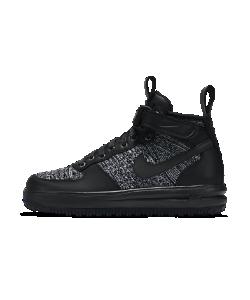 Nike | Ботинки Lunar Force 1 Flyknit Workboot