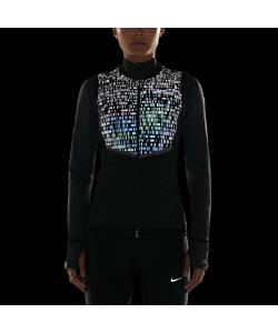 Nike | Женский Беговой Жилет Aeroloft Flash