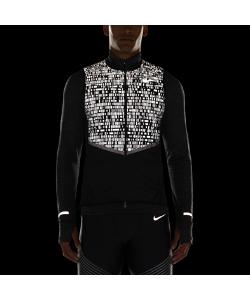 Nike | Мужской Беговой Жилет Aeroloft Flash