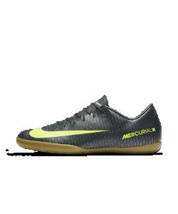 Nike | Мужские Футбольные Бутсы Для Игры В Зале/На Поле Mercurialx Victory
