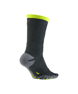 Nike | Футбольные Носки Strike Cr7 Crew