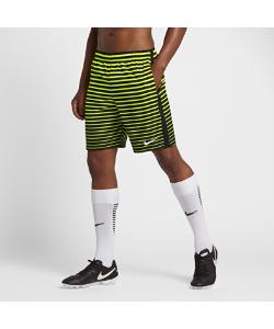 Nike | Мужские Футбольные Шорты Dry Squad