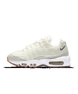 Nike | Кроссовки Air Max 95 Og