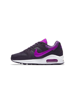 Nike   Кроссовки Для Школьников Air Max Command Flex Leather