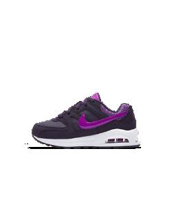 Nike   Кроссовки Для Дошкольников Air Max Command Flex Leather