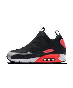 Nike | Кроссовки Air Max 90 Utility