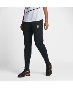 Nike | Женские Теннисные Брюки Court Dry