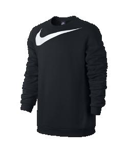 Nike | Свитшот С Длинным Рукавом Sportswear