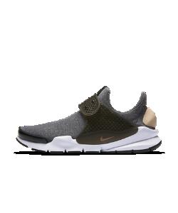 Nike | Кроссовки Sock Dart Se