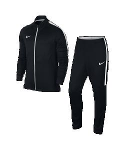 Nike | Футбольный Костюм Dry