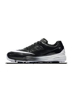 Nike | Кроссовки Для Гольфа Lunar Control 4