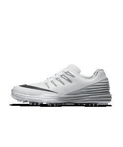 Nike | Женские Кроссовки Для Гольфа Lunar Control 4