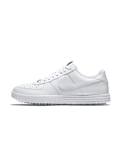 Nike | Мужские Кроссовки Для Гольфа Lunar Force 1 G