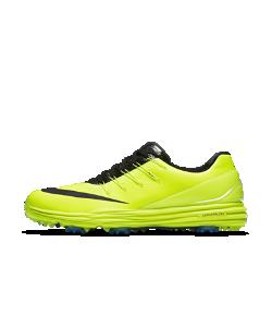 Nike | Мужские Кроссовки Для Гольфа Lunar Control 4