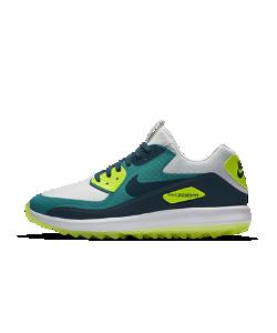 Nike | Мужские Кроссовки Для Гольфа Air Zoom 90 It